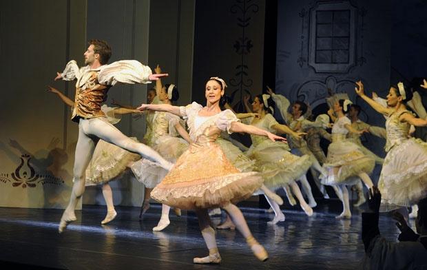 k balet macak_620x0